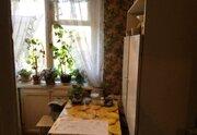 1 900 000 Руб., Квартира, ул. Рабоче-Крестьянская, д.41, Купить квартиру в Волгограде, ID объекта - 333753110 - Фото 1