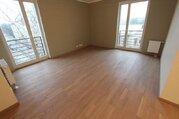Продажа квартиры, Купить квартиру Рига, Латвия по недорогой цене, ID объекта - 313138517 - Фото 3