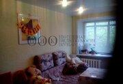 Продажа квартиры, Кемерово, Ул. Инициативная