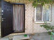Продажа дома, Светлоярский район, Улица Солнечная - Фото 2