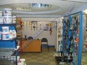 Офис в Астраханская область, Астрахань ул. Яблочкова (65.4 м), Продажа офисов в Астрахани, ID объекта - 601550272 - Фото 1