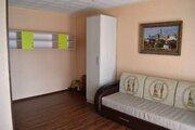 Сдам 1-к квартиру с ремонтом в центре Мирного - Фото 2