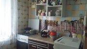 Продаётся 2-комнатная квартира в Шепси - Фото 3