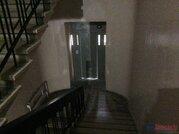 Продам 4к. квартиру. Большой пр., Купить квартиру в Санкт-Петербурге по недорогой цене, ID объекта - 318511236 - Фото 12