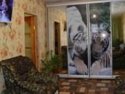 Продажа квартиры, Севастополь, Горпищенко Улица