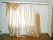 Продается 4-комнатная квартира, ул. Кулакова, Купить квартиру в Пензе по недорогой цене, ID объекта - 322016933 - Фото 3