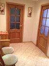 Продается 2-комн. квартира 44.1 кв.м, м.Новокосино
