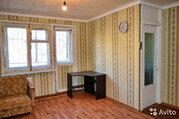 Квартира, ул. Техническая, д.27, Купить квартиру в Екатеринбурге по недорогой цене, ID объекта - 328956287 - Фото 3