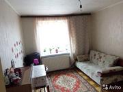 Комната 13.3 м в 1-к, 9/9 эт.