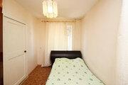 Владимир, Студенческая ул, д.1, 2-комнатная квартира на продажу - Фото 2