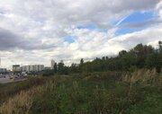 Продается Земельный участок. , Ближние Прудищи д, - Фото 3