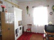 Дом в Рославле 100м от р. Остер, Продажа домов и коттеджей в Смоленске, ID объекта - 501533739 - Фото 10