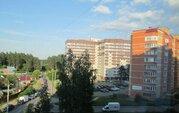 2-комнатная квартира в п.Большевик на ул.Ленина дом 106