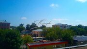 3-ка в самом центре города Орехово-Зуево - Фото 2