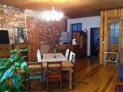 Продажа квартиры, Купить квартиру Рига, Латвия по недорогой цене, ID объекта - 313155177 - Фото 3