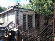 Продаётся зимний дом с хозяйством в СНТ Новь. - Фото 4