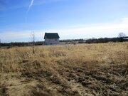 Предлагается земельный участок 13,6 соток в Дмитровском районе, д. Вас - Фото 2