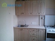 Однокомнатная квартира, Купить квартиру в Белгороде по недорогой цене, ID объекта - 323247905 - Фото 3