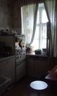 2-х комнатная квартира в советском ао, Продажа квартир в Омске, ID объекта - 320746103 - Фото 17