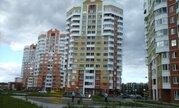 1-комнатная квартира в Коломне (ул. Девичье поле, 12 корп. 4)