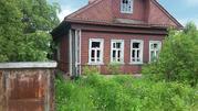 Участок под ИЖС с домом, Земельные участки в Заволжске, ID объекта - 201230719 - Фото 3