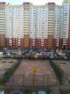 7 300 000 Руб., Продается 3-х комнатная квартира Долгоозерная 31, Купить квартиру в Санкт-Петербурге по недорогой цене, ID объекта - 327809258 - Фото 2