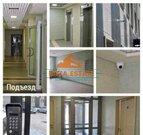 Продажа квартиры, Новосибирск, м. Октябрьская, Ул. Восход