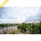 Продается 2к квартира в центре города на улице Гончарова