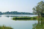 Земельный участок в Можайске - Фото 4