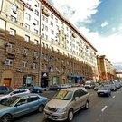 Продажа квартиры, м. Рижская, Мира пр-кт. - Фото 3
