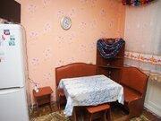 Владимир, Лакина ул, д.191, 2-комнатная квартира на продажу, Купить квартиру в Владимире по недорогой цене, ID объекта - 309982874 - Фото 13