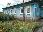 Продажа коттеджей в Лямбирском районе