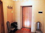 Продается однокомнатная квартира в новом кирпичном доме на Московском - Фото 4