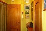 Продажа 1-комн.квартира 35,6кв.м , Ул.Грекова,10, Продажа квартир в Москве, ID объекта - 330791952 - Фото 13