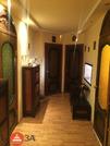 Продается уютная 3-х комнатная квартира в г. Видное - Фото 2
