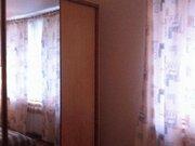 Аренда квартиры, Воронеж, Ул. Берег реки Дон - Фото 5