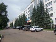 Продажа офиса в административном здании