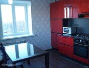 Квартира 2-комнатная Саратов, Ленинский р-н, ул Гвардейская