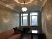 Квартира, ул. Германа Титова, д.12 - Фото 3