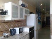 Продам трехкомнатную квартиру-студию - Фото 3