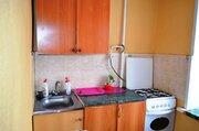 Аренда квартиры, Егорьевск, Егорьевский район, 1 микроррайон