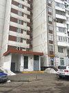 Трехкомнатная квартира рядом с метро Жулебино - Фото 2