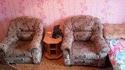 6 000 Руб., Сдам комнату в секции, Аренда комнат в Красноярске, ID объекта - 700750620 - Фото 2
