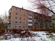 Продажа квартир ул. Володарского, д.112