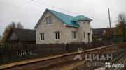 Продажа дома, Кудымкарский район - Фото 2