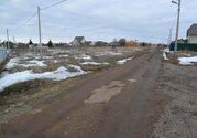 Продажа участка, Рыгино, Солнечногорский район - Фото 3