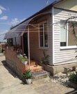 Продажа дома, Высокий, Курганинский район, Ул. Центральная - Фото 1