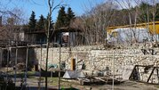 Продажа земельного участка, Алупка, Севастопольское ш. - Фото 5