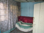 Дача, Продажа домов и коттеджей в Кургане, ID объекта - 503096888 - Фото 9