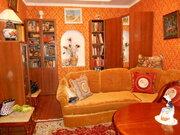 Продается 3 комнатная квартира на ул. К. Маркса,10 - Фото 2